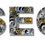 Profesjonalista w dziedzinie pozycjonowania ukształtuje należytapodejście do twojego biznesu w wyszukiwarce.