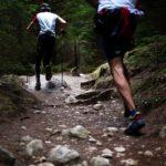 obozy biegowe tatry